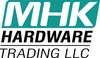 building material suppliers from M H K HARDWARE TRADING LLC