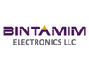 electrical components and appliances from BINTAMIM ELECTRONICS LLC