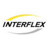 pneumatic positioner from INTERFLEX TRADING LLC