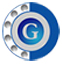 thrust ball bearings from GULF WORLDWIDE DISTRIBUTION FZE