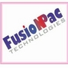 plastic embossing machine from FUSIONPAC TECHNOLOGIES MIDDLE EAST FZE