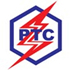 carrier and base oils from PRAKASH TRADING COMPANY