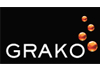 embassies consulates high commissions legations from GRAKO LLC