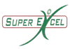 cleaning janitorial services contrs from SUPER EXCEL BUILDING SERVICES