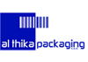 barcode equipment from AL THIKA PACKAGING LLC