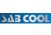 cold storage equipment suppliers installation contrs from SABCOOL COMPANY LLC
