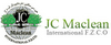 temperature & humidity measurement instruments from J C MACLEAN INTERNATIONAL FZCO