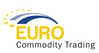 food importers & wholesalers from EURO COMMODITY TRADING