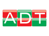 cleaning machinery & equipment suppliers from ADT PEST