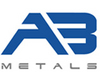 building material suppliers from AB METALS
