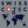 shelving and storage systems from SWISS CORP FOR DESIGN AND TECHNOLOGY TRADING LLC