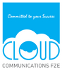 View Details of CLOUD COMMUNICATIONS FZE