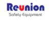 industrial safety products from REUNION SAFETY EQUIPMENT TRADING