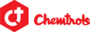 switches from CHEMTROLS MIDDLEEAST