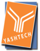 mobile printers from YASHTECH SERVICES FZC