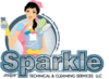 hire of portable cabins from SPARKLE UNIQUE