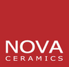 stone natural from NOVA CERAMICS