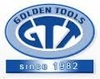 tools from GOLDEN TOOLS TRADING