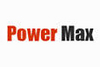 electrical conduit accessories from POWER MAX TRADING