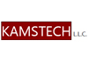 electric gas heater from KAMSTECH TRADING LLC