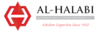 bakeries from AL HALABI KITCHEN EQUIPMENT