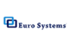 aluminium fabricators from EURO SYSTEMS LLC