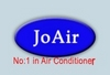 radio communication equipment & systems from EMIRATES JO TRADING CO. LLC