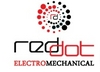 electrical contractors & electricians from REDDOT ELECTROMECHANICAL