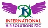 Labour supply services from KD INTERNATIONAL HR CONSULTANCY