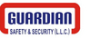 body protection from GUARDIAN SAFETY & SECURITY LLC