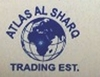 s s pipe from ATLAS AL SHARQ TRADING ESTABLISHMENT