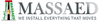 lifts & escalators suppliers & contractors from MASSAED INSTALLATION OF ELEVATORS AND ESCALATORS