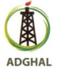 chain suppliers from ADGHAL OILFIELD SUPPLIES LLC