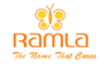 restaurant from RAMLA TRADING & CATERING COMPANY LLC