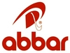 electric motors supplies & parts from ABBAR GROUP (FZC)
