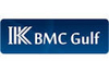 cladding from BMC GULF TRADING LLC