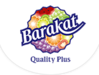 fresh ya pear from BARAKAT QUALITY PLUS LLC
