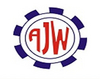 steel precision milling components from AL JAZEYAH ENGINEERING WORKSHOP LLC