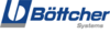 maintenance contractors 26 services from BOTTCHER SYSTEMS