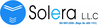 caterers from SOLERA HOTEL & CATERING EQUIPMENT & SUPPLIES LLC