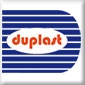 building material suppliers from DUPLAST BUILDING MATERIALS TRADING LLC