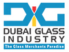 architectural glass from DUBAI GLASS INDUSTRY