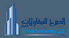 building material suppliers from ALSARH AL SHAMIKH ALUMINIUM CONT