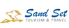 travel agents from SANDSET TOURISM & TRAVEL LLC
