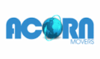 sea freight from ACORN MOVERS
