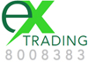 tools from EX TRADING DMCC
