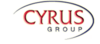 construction equipment & machinery suppliers from CYRUS GROUP