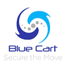 storage self storage from BLUE CART MIDDLE EAST  PACKAGING