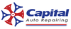 car body repair & servicing from CMC CAPITAL MANUFACTURING