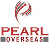 connectors from PEARL OVERSEAS